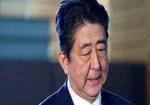 احتمال استعفای نخستوزیر ژاپن تا ماه ژوئن