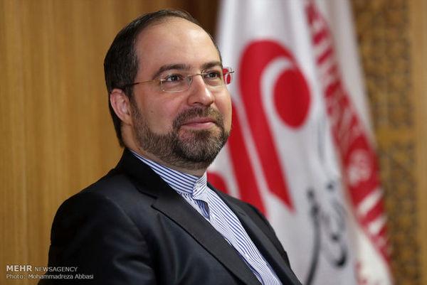 سخنگوی وزارت کشور گمانهزنیها پیرامون معرفی استانداران پیشنهادی را تکذیب کرد