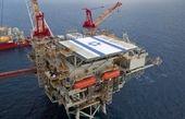 بزرگترین توافق اقتصادی امارات و اسرائیل