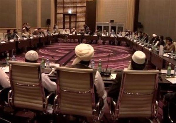 عربستان به دنبال جایگزینی داعش بجای طالبان
