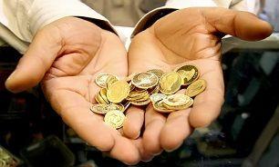 مصائب مهریه با افزایش قیمت طلا و سکه