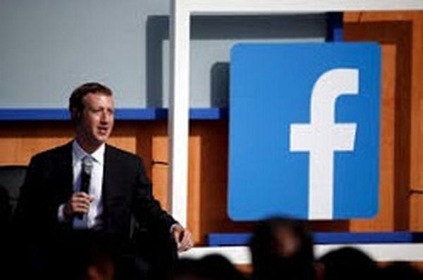 فیسبوک مرخصی پساز زایمان را به 4 ماه افزایش داد