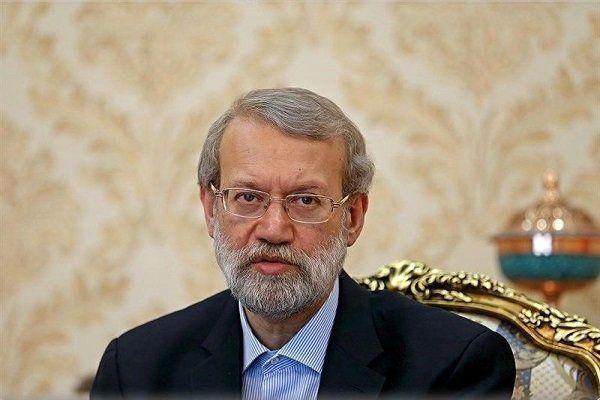 همکاری های بانکی ایران و ویتنام باید تسهیل شود