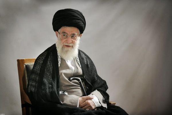 بیانیه مهم و راهبردی رهبر انقلاب تا ساعتی دیگر منتشر میشود