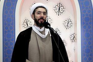 نماز عید فطر فردا در دانشگاه تهران اقامه میشود