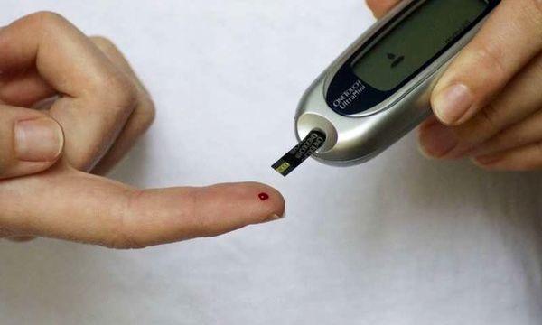 کنترل دیابت با کاهش مصرف گوشت