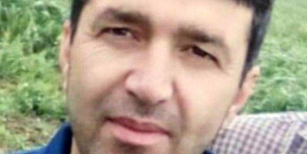 آغاز تحقیقات و رسیدگی به پرونده شهادت مرزبان گلستانی