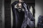 ۷ نقشآفرینی برتر مرد سینمای ایران در سال ۹۷