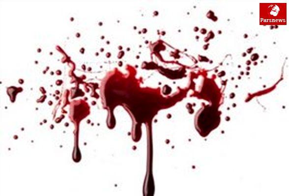 وقوع 4 قتل در پایتخت در کمتر از 24 ساعت/ سلاخی خانواده تبعه بیگانه در تهران