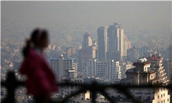 مدارس شهر تهران در چه شرایطی تعطیل می شوند