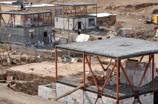 پیشرفت واحدهای زلزله زده کرمانشاه به 85 درصد رسید