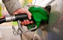 روند عادی سوخترسانی در همه نقاط کشور ادامه دارد