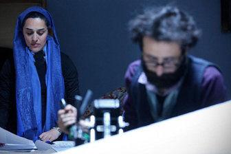 آخرین وضعیت ساخت فیلم «کنفرانس»