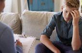 کاهش ۴۵ درصدی علائم افسردگی با داروی جدید