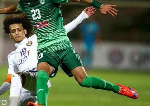 بدشانسی بزرگ برای میزبان جام ملتهای آسیا