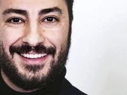 نوید محمدزاده از خرداد با سرخپوست در سینماها