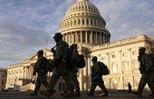 دلیل برکناری دو نیروی امنیتی آمریکا