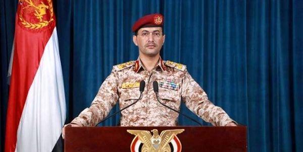 هدف قرار دادن آشیانه جنگندههای سعودی توسط ارتش یمن