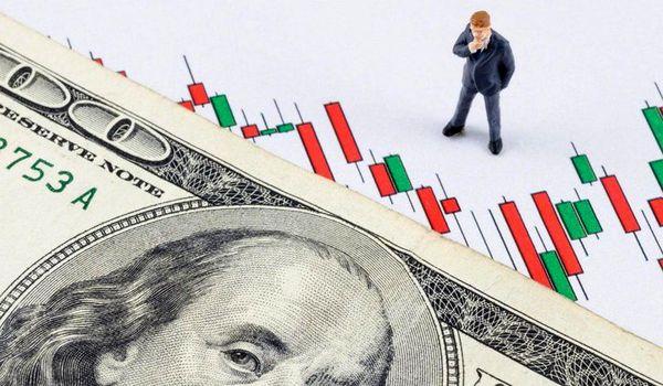 جنگ تجاری اروپا و آمریکا با خط شکنی فرانسه