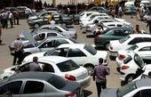 قیمتگذاری سلیقهای بازار خودرو / چشماندازی برای کاهش قیمت نیست