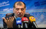 باهنر: ادعای تصویب 20 دقیقه ای برجام درست نیست