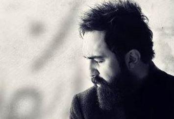 آخرین قطعه آلبوم مهدی یراحی منتشر می شود
