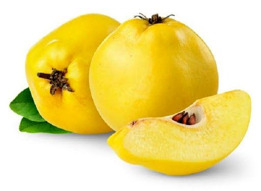 بهبود عملکرد دستگاه گوارش با این میوه