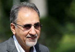 درگذشت شهردار اسبق تهران شایعه است