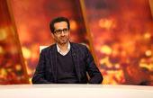 خاطرهبازی با «محمد باقربیگی»؛ مجیدِ قصهها