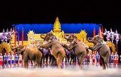 برترین رویدادهای کشور تایلند را برای سفرهای مهیج بشناسیم