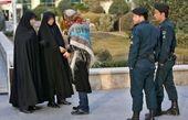 ارزیابی چالش مواجهه امنیتی با مقوله حجاب