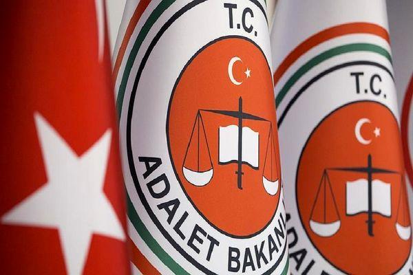 دستگاه قضایی ترکیه حکم بازداشت 2 مقام سعودی را صادر کرد