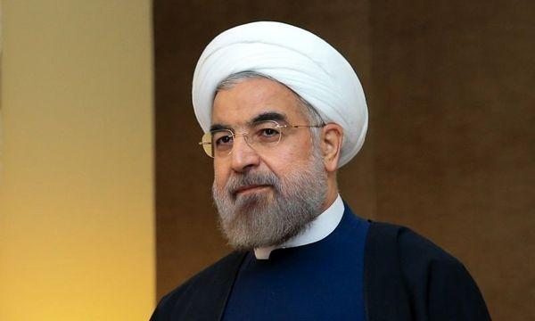 روحانی درگذشت استاد سیلم موذنزاده را تسلیت گفت