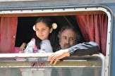 فرم حضور «قطار آن شب» در جشنواره فیلم فجر پر میشود