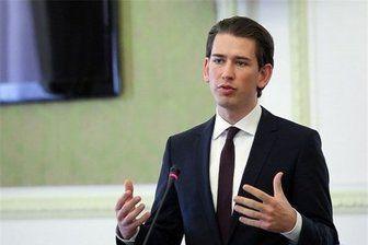 اتریش به دنیال برطرف کردن درگیری ها در خاورمیانه