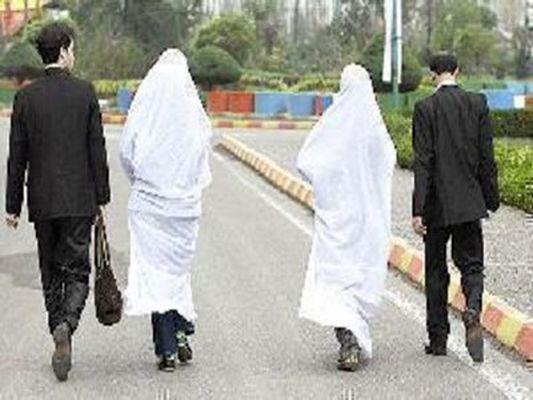 مشکلات دریافت وام 10 میلیونی ازدواج از زبان جوانان