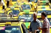 افزایش نرخ کرایه حمل و نقل عمومی از ۲ روز آینده