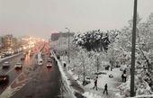 وضعیت آب و هوای ایران تا پایان فروردین/ سیلاب همچنان تهدید می کند
