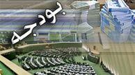 سهم وزارت تعاون، کار و رفاه اجتماعی در بودجه ۹۶