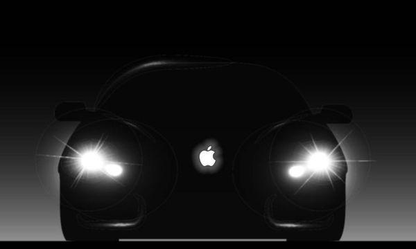 فاش شدن آخرین مشخصات فنی خودرو اپل