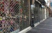روحانی: دستورالعملهای مقابله با کرونا برای کسبوکارها بازنگری شود