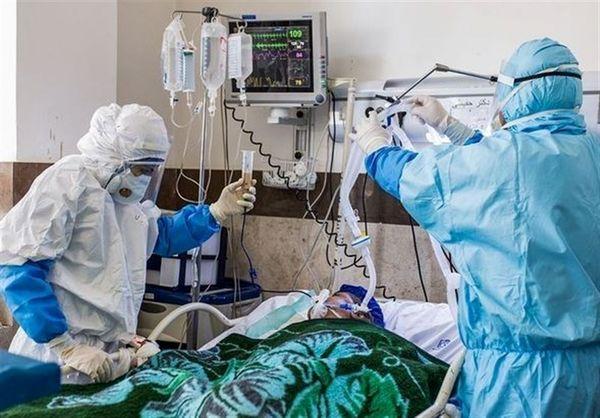 آمار کرونا در ایران 5 تیر/ شناسایی ۷ هزار و ۳۴ بیمار جدید مبتلا به کووید۱۹