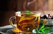 نوشیدن چای، سلامت قلب را تضمین میکند؟!