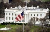 کاخ سفید: ایران در درون آمریکا فعالیت دارد
