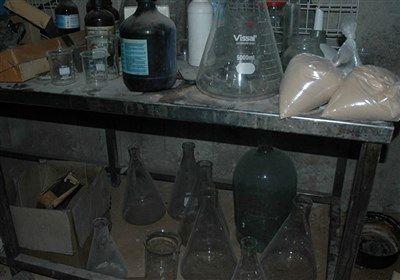 هشدار روسیه در مورد توطئه جدید حمله شیمیایی در دیرالزور سوریه