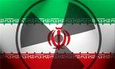 واکنش دیپلمات غربی به تصمیم ایران برای ساخت پیشران هستهای دریایی