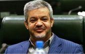 رحیمی:هیأتهای نظارت بر انتخابات شوراها با ملاکهای اصلاحطلبی یا اصولگرایی عمل نمیکنند