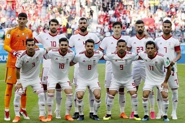 ترکیب احتمالی تیم ملی ایران مقابل یمن