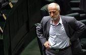 سلیمانی: فاتحه مجلسی که شعبهای از دولت باشد را باید خواند