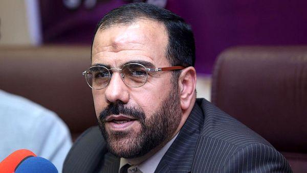 معاون روحانی: سوال از رئیسجمهور از دستورکار پارلمان خارج شده
